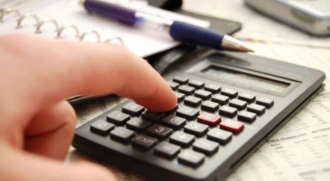 Contratação de auditoria contábil