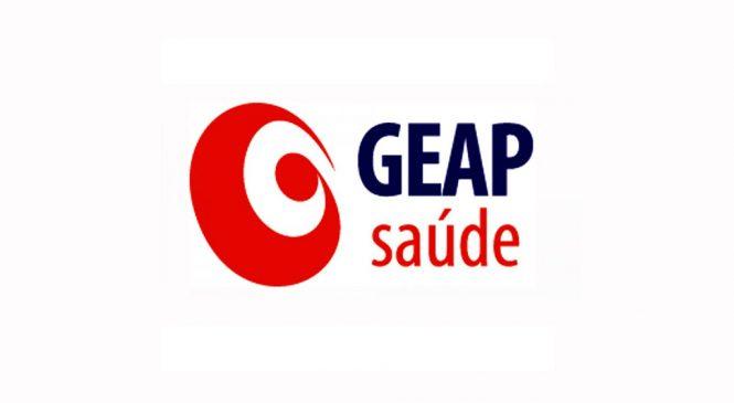 Contra os aumentos abusivos do plano de saúde da GEAP