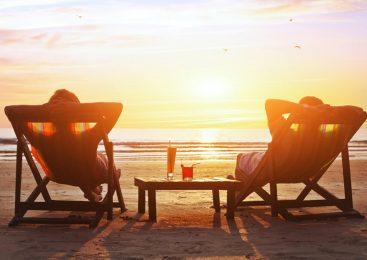 Sinpef/PB vai ingressar com ações judiciais das férias