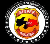 SINPEF/PB