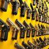 Orientações para Registro de Posse de Arma de Fogo