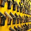 Consulta Extrajudicial – Arma de Fogo