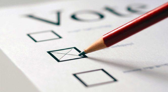 Edital da eleição da diretoria executiva da Fenapef
