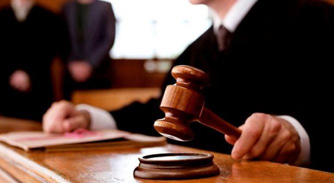 Relatório Atualizado Ação PSS sobre Precatórios