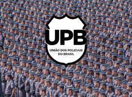 Aposentadoria Policial não é um PRIVILÉGIO!