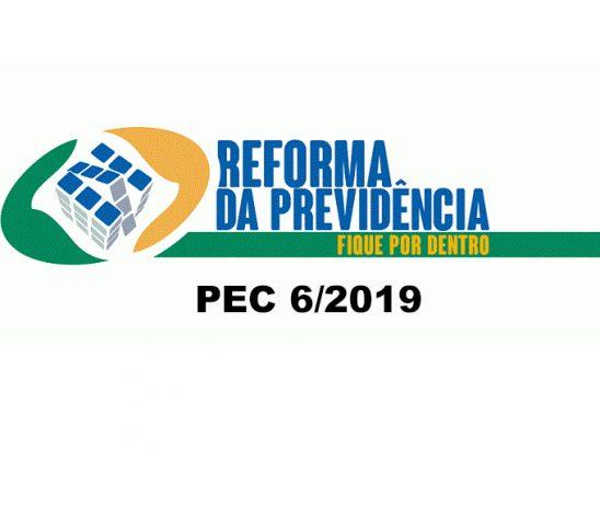 Resultado de hoje 10/07/2019 em Brasília