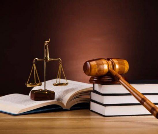 Ação de devolução do PSS (Precatórios) Maio/2021
