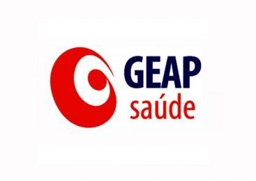 SINPEF-PB vai adotar providências contra à GEAP