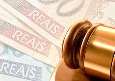 Restituição do IR x juros dos precatórios da GOE