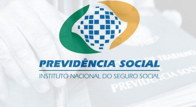 O servidor na regra de transição da reforma da Previdência