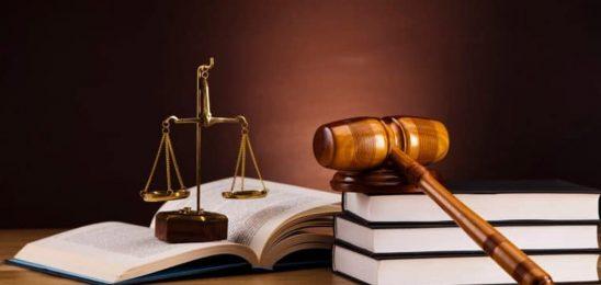 Ação de devolução do PSS (Precatórios) Set/2021