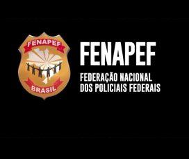 COMUNICADO Nº 003/2021-JUR/FENAPEF